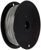 Voltivo Print ExcelFil 3D-PLA Filament 1,75 MM-Grey
