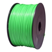 SIENOC 1kg 1.75mm ABS 3D printer filament Printer - With coil