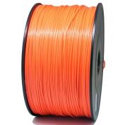 SIENOC 1kg 1.75mm ABS 3D printer filament Printer - With coil