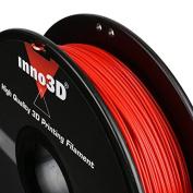 Inno3D Druck Filament, ABS, 1,75mm - rot