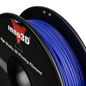 Inno3D Druck Filament, ABS, 1,75mm - blau