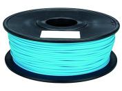 Velleman 1.75 mm PLA Filament for 3D Printer - Light Blue