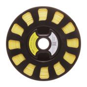 Robox SmartReel YL503 PLA Filament Spool - Yellow