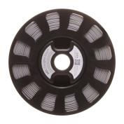 Robox SmartReel FS390 ABS Filament Spool - Grey
