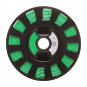 Robox SmartReel GR497 Chroma PLA Filament Spool - Green