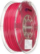 3D Prima 3DPPLA300MG Print Filament, PLA, 3 mm, 1 kg Spool, Magenta