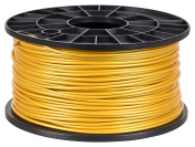 NuNus HIPS 3D Printer Support Filament 3.00mm 1KG
