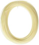 3D Prima LF60_17/1/025 3D-Print Filament, LAYFOMM 60, 1.75 mm, 0.25 kg