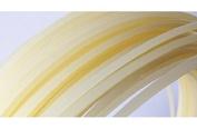 3D Prima GL505_30/1/025 GELLAY Print Filament, 3 mm, 0.25 kg