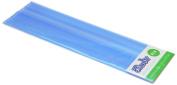3Doodler PLA Plastic