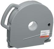 CubePro PLA Printer Cartridge - White