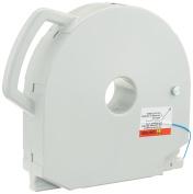 CubePro ABS Printer Cartridge - Blue