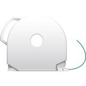 CubePro ABS Printer Cartridge - Dark Grey