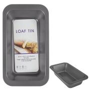 ASAB Large Rectangle Loaf Tin Fresh Bread Bake Cake Making Non Stick Oven Dish Pan Carbon Steel Kitchenware