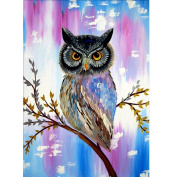 Transer 5D Embroidery Paintings Rhinestone Pasted DIY Crystal Diamond painting Cross Stitch Crafts