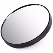 15x Magnification Mirror - Compact Beauty Mirror