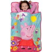 Peppa Pig Toddler Girls Nap Mat