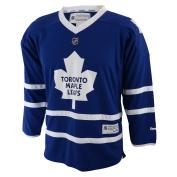 NHL boys NHL Kids & Youth Boys Team Colour Replica Jersey