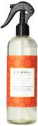 Caldrea Linen and Room Spray, Mandarin Vetiver, 470ml
