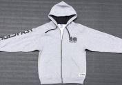 Hold Fast Kanji BBJ Sweatshirt Large