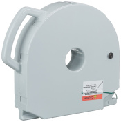 CubePro PLA Printer Cartridge - Forest Green