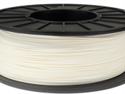 RoboSavvy 1.75mm ABS Printing Filament - White