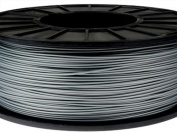 RoboSavvy 1.75mm ABS Printing Filament - Silver