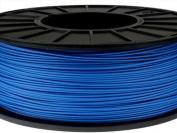 RoboSavvy 1.75mm ABS Printing Filament - Light Blue