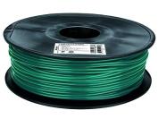 Velleman 3 mm PLA Filament for 3D Printer - Green