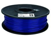 Velleman 3 mm PLA Filament for 3D Printer - Blue