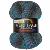 Marriner Heritage Double Knit 100g