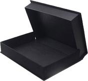 A4 Archival Box 50mm Deep Acid-Free Photographic Print Presentation Storage Portfolio display A5 A6 A7 A8 A9 A10