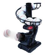 Sakurai trade (SAKURAI) batting machine FTS-118