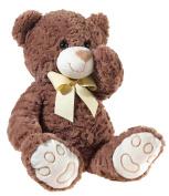 Heunec 128033 – Bear (Colour