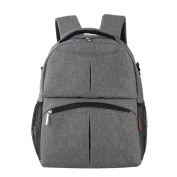 squarex Elegant Oxford Multifunction Baby Nappy Nappy Backpack Mummy Bags