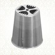 Russian Nozzle – Flowers 7 – Shantys