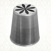 Russian Nozzle – Flowers 1 – Shantys