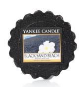 Black Sand Beach Tarts Wax Melt