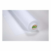 Vilene Sew In Thermolam Compressed Fleece - 90cm - Per Metre