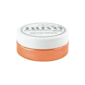 Nuvo By Tonic Studios Embellishment Mousse, Orange