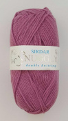 Sirdar Snuggly Double Knitting DK - 50g Missy