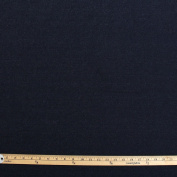 Cotton Denim - 410ml Indigo