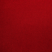60ml PU Nylon Fabric Material For Clothing Water Resistant Textile Craft - Red