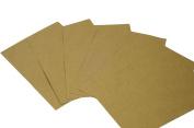 Handmade Paper A4 Jute Mottling - 20 sheets