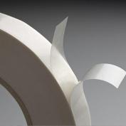 gudy® DS 10 Monomer PVC 50 Micron, different dimensions 33m x 2,5cm