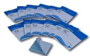 Pack of 12 Blue sticky tac 70g