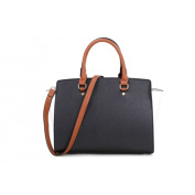 LeahWard Women's Fashion Tote Bags Nice Shoulder Bag For Women Handbags For School Holiday A4 CW435