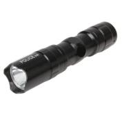 LED Torch Pocket Torch LED Waterproof Torch Flashlight Light Lamp New Hot Mini Handy