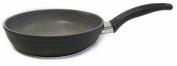 ZWILLING J.A. HENCKELS Ballarini Non-Stick Frying Pan Positano Granitium 28cm