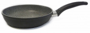 ZWILLING J.A. HENCKELS Ballarini Non-Stick Frying Pan Positano Granitium 24cm